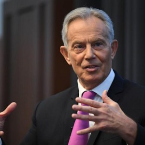 covid-uk-vaccinated-and-non-vaccinated-people-should-have-different-freedoms-tony-blair-says