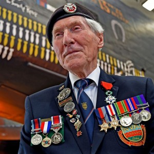 normandy-veterans-gather-to-mark-77th-d-day-anniversary-and-memorial-opening