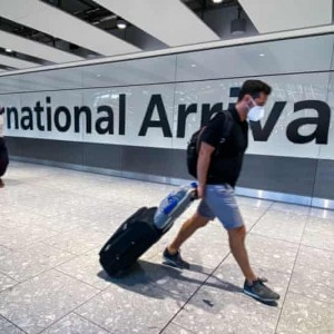 uk-international-travel-policy-branded-confusing-dangerous-and-haphazard