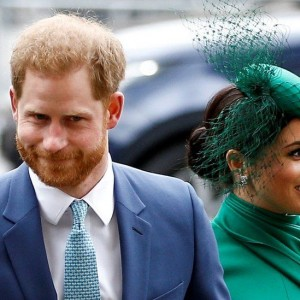 prince-harry-and-meghan-announce-birth-of-baby-girl