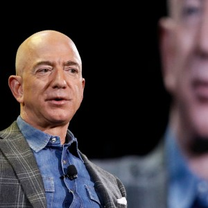 amazon-chief-jeff-bezos-to-travel-into-space-next-month-for-adventure-with-his-brother