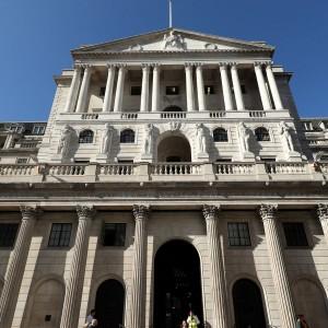 britcoin-bank-of-england-seeks-views-on-economic-impact