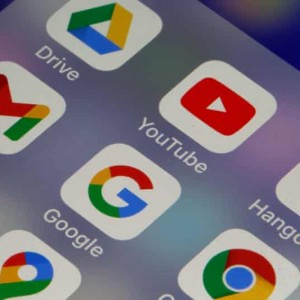 google-agrees-to-alter-ad-practices-after-france-imposes-267-million-fine
