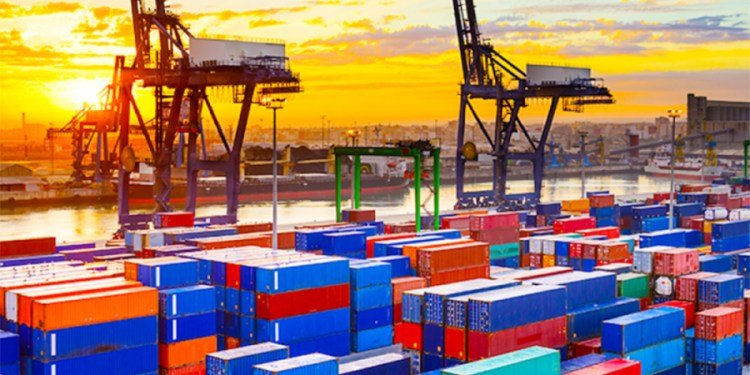 Nigeria's Import Bill Surges to Highest in over 12 Years