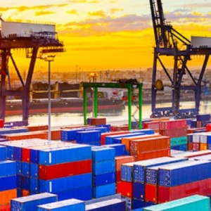 nigerias-import-bill-surges-to-highest-in-over-12-years