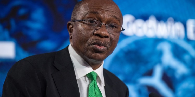 CBN Increases Forex Allocations to Banks for SMEs, Tuition Fees, Travellers