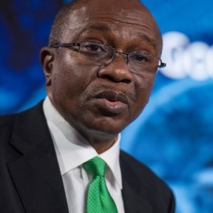 cbn-increases-forex-allocations-to-banks-for-smes-tuition-fees-travellers