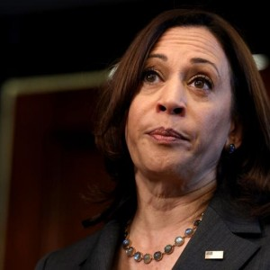 kamala-harris-defends-not-visiting-border-says-she-will-visit-at-some-point
