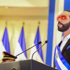 el-salvador-becomes-first-country-to-adopt-bitcoin-as-legal-tender-after-passing-law