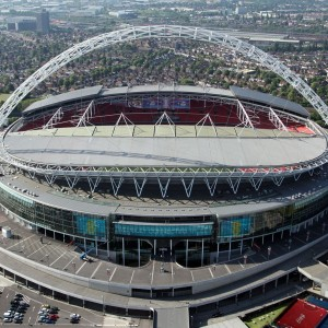 vaccine-passports-or-proof-of-negative-test-to-be-used-at-wembley-for-euro-2020-matches