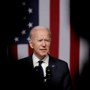 biden-takes-the-lead-role-hes-always-craved-in-his-high-stakes-first-trip-abroad-as-president