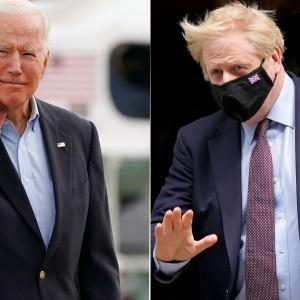 boris-johnson-and-joe-biden-set-to-agree-new-atlantic-charter-ahead-of-g7-meeting