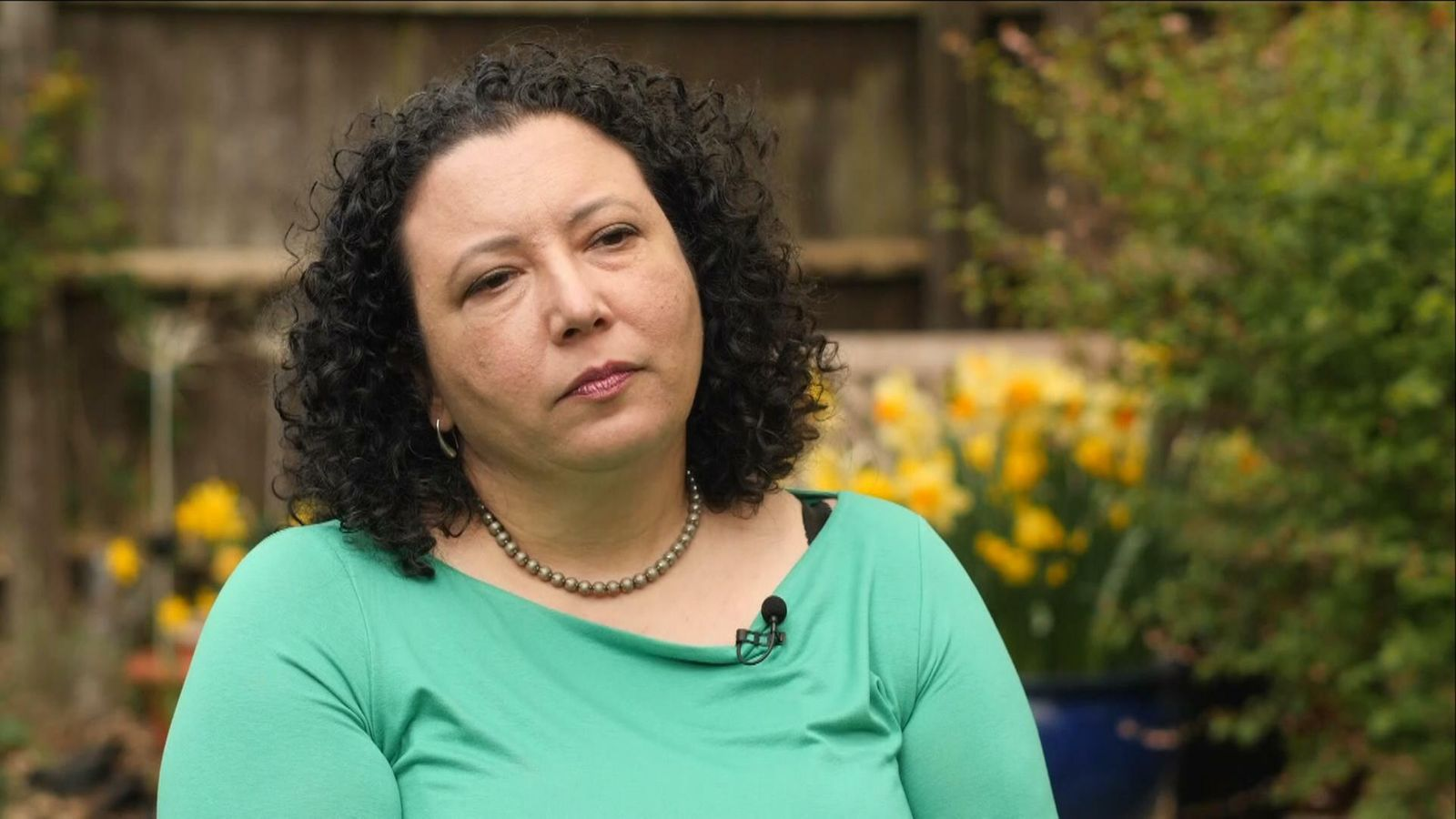 Woman Who Lost Job Over Transgender Views Wins Appeal Against Employment Tribunal