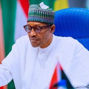 apc-will-decide-next-president-not-me-buhari
