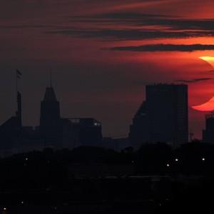 ring-of-fire-rare-sunrise-eclipse-sweeps-northeastern-u-s