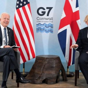 china-may-not-be-a-member-of-the-g7-but-its-dominating-the-agenda