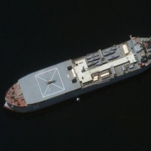 iran-says-its-naval-vessels-have-reached-the-atlantic-for-the-first-time