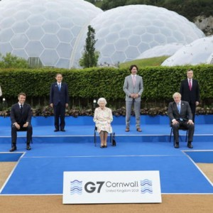 queen-charms-prime-ministers-and-presidents-at-g7-summit