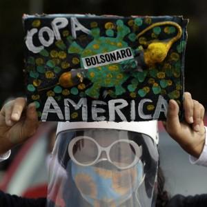 12-on-venezuelan-soccer-team-test-positive-for-covid-19-ahead-of-copa-america