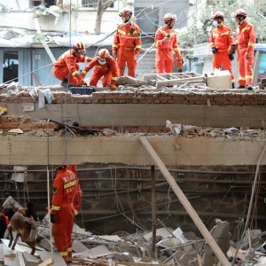 at-least-12-killed-in-huge-gas-explosion-in-central-chinese-city