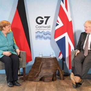 g7-boris-johnson-gives-press-conference-as-summit-closes