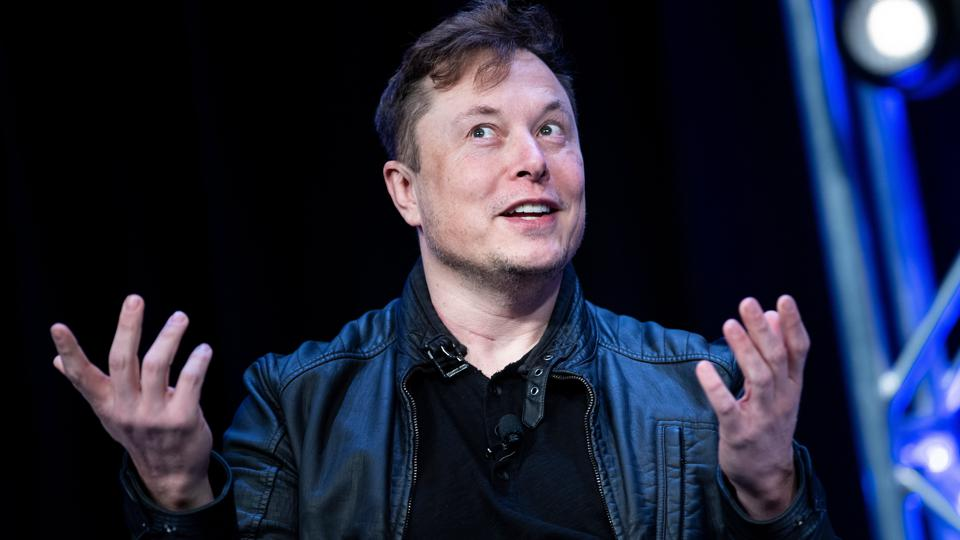 Musk Denies Bitcoin 'Pump And Dump' And Says Tesla Will Resume Transactions Eventually