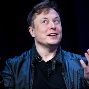musk-denies-bitcoin-pump-and-dump-and-says-tesla-will-resume-transactions-eventually