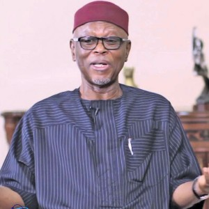 we-have-54-more-years-to-go-says-apc-as-oyegun-cautions-over-restructuring