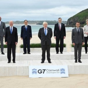 biden-pushes-china-threat-at-g7-and-nato-but-european-leaders-tread-carefully