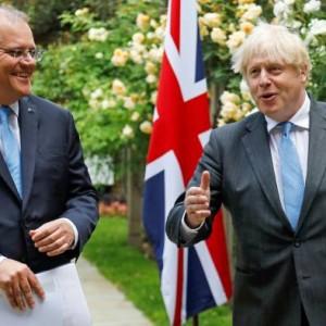 boris-johnson-hails-new-dawn-as-uk-and-australia-agree-free-trade-deal