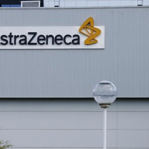 astrazenecas-covid-19-antibody-treatment-failed-to-prevent-symptoms-in-exposed-individuals