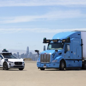 waymo-hauls-in-2-5-billion-from-investors-willing-to-wait-for-an-autonomous-future