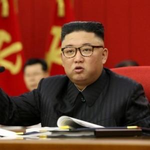kim-jong-un-admits-north-korea-facing-a-tense-food-shortage