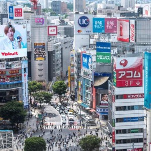 japan-set-to-ease-covid-emergency-as-government-considers-a-10000-spectator-cap-for-olympic-venues