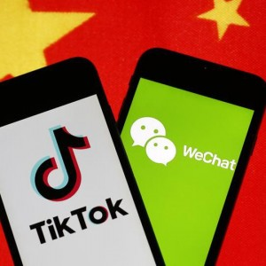 chinese-owned-apps-may-face-subpoenas-and-bans-under-bidens-june-9-order-report-says