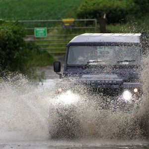 uk-weather-parts-of-england-have-seen-a-months-rainfall-in-a-single-day