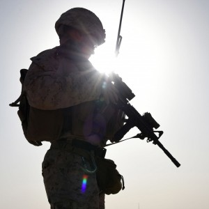 confusion-in-afghanistan-as-u-s-cancels-nato-flag-lowering-ceremony