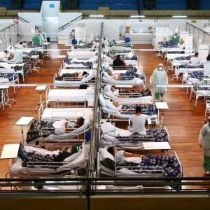 brazil-is-now-the-2nd-country-with-500000-covid-deaths-and-infections-arent-slowing-down