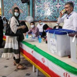 hard-line-judiciary-head-raisi-wins-iran-presidency-in-low-turnout-vote