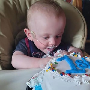 the-worlds-most-premature-baby-has-celebrated-his-first-birthday-after-beating-0-percent-odds-of-surviving