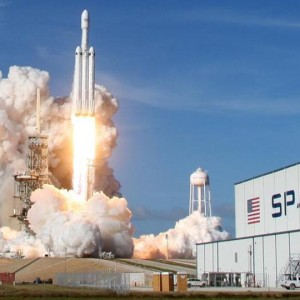 texas-authorities-threaten-spacex-with-legal-action-over-beach-closures-private-security
