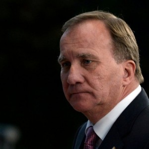 swedish-government-toppled-in-no-confidence-vote