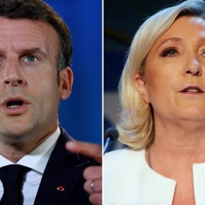 france-regional-election-macron-and-le-pen-fail-to-make-ground-exit-poll