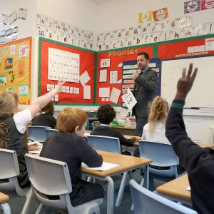 terms-such-as-white-privilege-have-contributed-to-neglect-of-white-pupils-report-finds