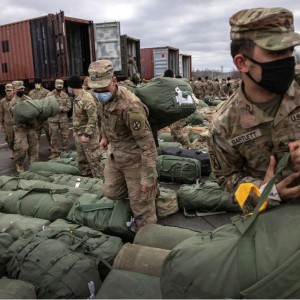 us-could-slow-afghanistan-withdrawal-amid-taliban-gains
