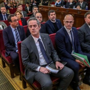 spain-pardons-catalan-leaders-over-independence-bid