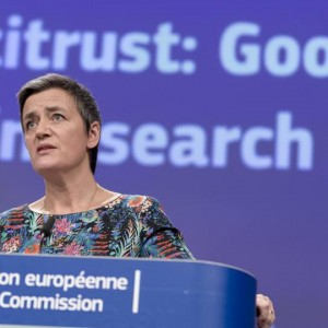 eu-opens-antitrust-probe-into-googles-online-ad-tech-business