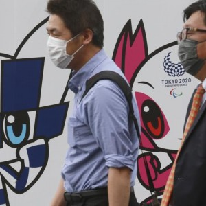 no-alcohol-no-autographs-no-cheers-tokyo-olympics-organizers-unveil-rules-for-spectators
