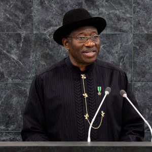 goodluck-jonathan-appointed-as-chancellor-of-cavendish-university