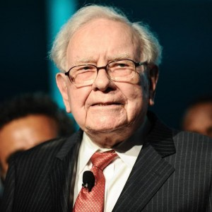 warren-buffett-donates-another-4-1-billion-and-resigns-from-gates-foundation